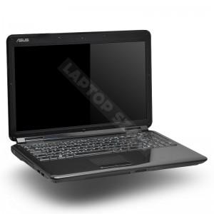 Asus X50IJ használt laptop