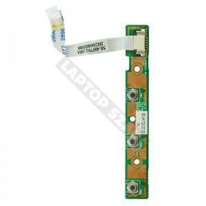 55.4H703.001 használt bekapcsoló panel