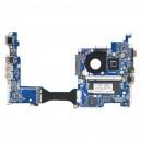 Acer Aspire One D255 használt alaplap