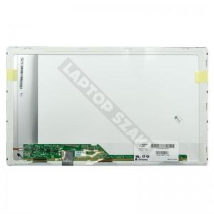 """15.6"""" WXGA HD LED használt laptop kijelző - LP156WH4-TLN1"""