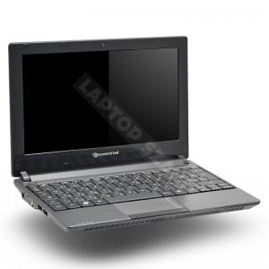 Packard Bell DOT SE-225HG használt laptop