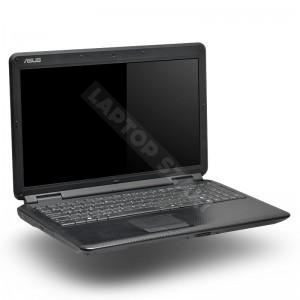 Asus K50C használt laptop