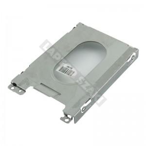 434106-001 HDD beépítő keret