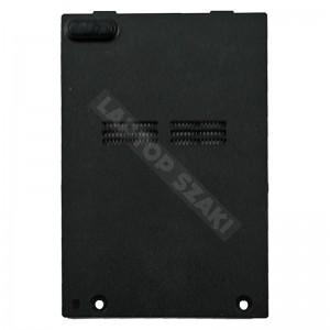 eMachines e525, e725 HDD fedél