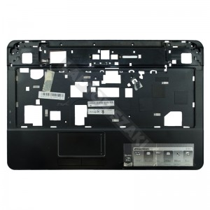 eMachines E525, E625, E725 felső fedél + touchpad