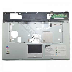 3DZL9TCTN30 Felső fedél + Touchpad + Bekapcsoló panel