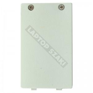 FOX3TZG5HDTN10 használt wifi fedél (fehér)