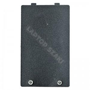 FOX3TZG5HDTN10 használt wifi fedél (fekete)
