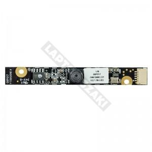 SN9C231 használt webkamera