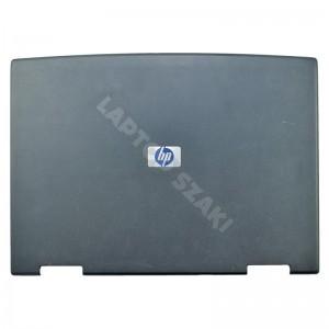 """AMCL3122000 használt LCD hátlap, 15.4"""""""