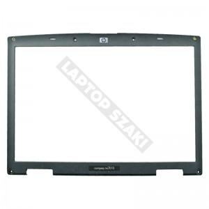 """AMCL3122000 használt LCD keret, 15.4"""""""