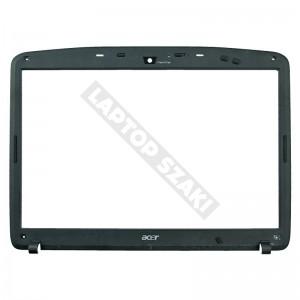 AP01K000500 használt LCD keret