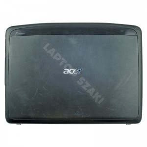 AP01K000400 használt LCD hátlap