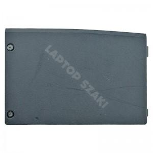 AP01K000B00 használt HDD fedél