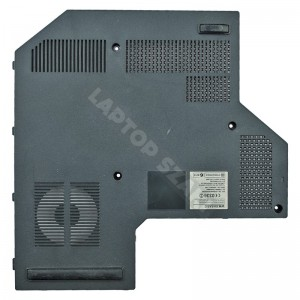 AP01K000F00 használt rendszer fedél