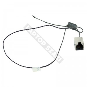 DC301001X00 használt modem kábel