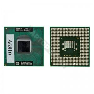 Intel® Core™2 Duo Processzor T7100 1800MHz