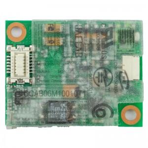 T60M955.00 LF használt modem panel