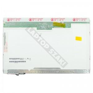 "15.4"" WXGA+ CCFL laptop kijelző -  B154PW01 V.1"