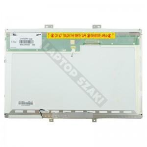"""Samsung 15.4"""" WSXGA+ CCFL laptop kijelző -  LTN154P1-L02"""