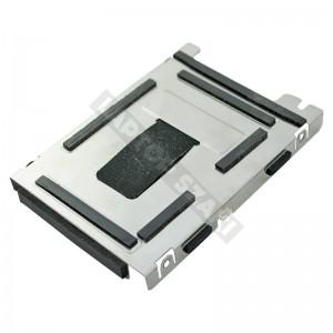 Asus F5, X59 HDD keret
