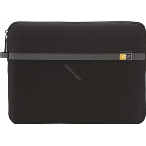 """Case Logic 13.3"""" laptop táska"""