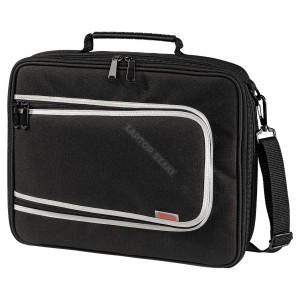 """Hama 10.1"""" laptop táska"""