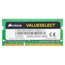 Corsair 8GB DDR3L 1.35V 1600MHz notebook memória (CMSO8GX3M1C1600C11)