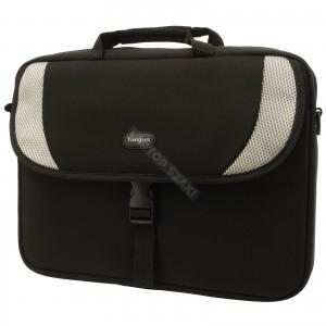 """Targus 15.6"""" laptop táska + ajándék optikai egér"""