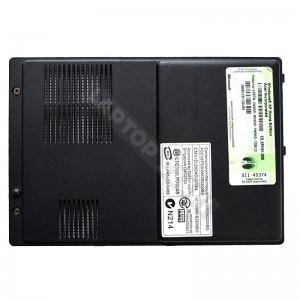 3LZL6CCTN05 memória fedél