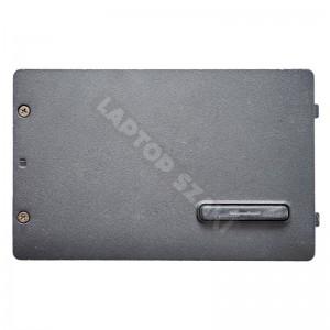 EBZL1009016 használt HDD fedél