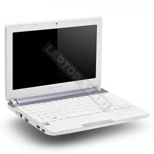 Packard Bell DOT F3715 használt laptop