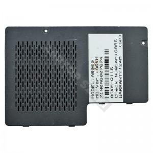 13GNDK1AP090-1 használt memória fedél
