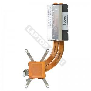 13GNFI3AM011 használt cpu hűtőborda