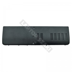 AP0FO000500 használt HDD + memória fedél