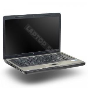 HP 630 használt laptop
