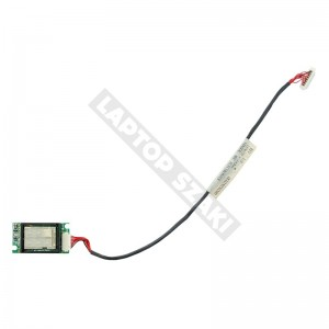 348276-001 használt Bluetooth modul + kábel