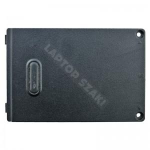 APCL312V000 használt HDD fedél