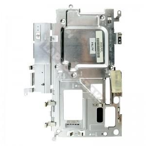 AMCL311R000 használt rögzítő fém