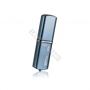 SP LuxMini 720 pendrive - 4GB