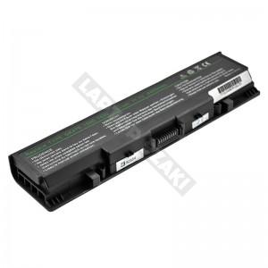 GK479 11.1V 4400mAh 48Wh utángyártott új laptop akkumulátor