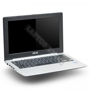 ASUS X201 használt laptop