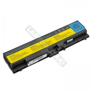 42T4751 11.1V 4400mAh 48Wh utángyártott új laptop akkumulátor