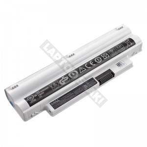 0G2CGW 11.1V 5400mAh 60Wh netbook akkumulátor