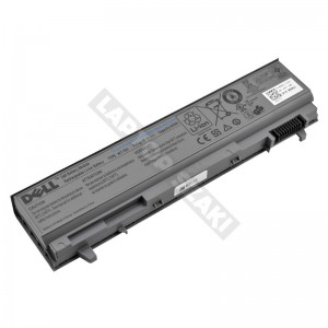 W1193 11.1V 4840mAh 56Wh gyári új laptop akkumulátor