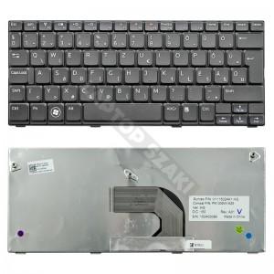 084PW4 Dell Inspiron Mini 1012 gyári új, magyar billentyűzet