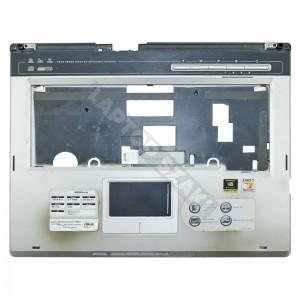 13GNC13AP253-1 használt felső fedél + touchpad