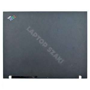 13R2668 használt LCD hátlap