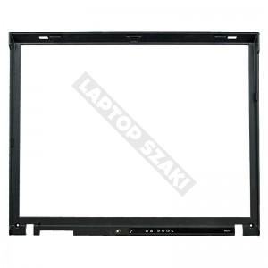91P9822 használt LCD keret