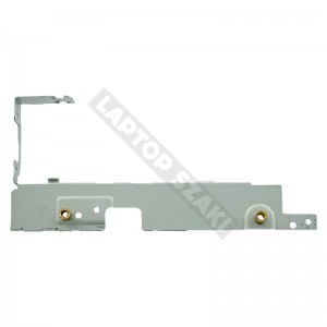 41V9412 használt VGA csatlakozó és kábel rögzítő konzol